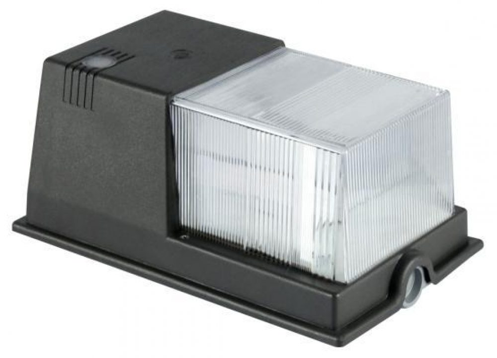 LED Security LightFXSECW20/50K/DB