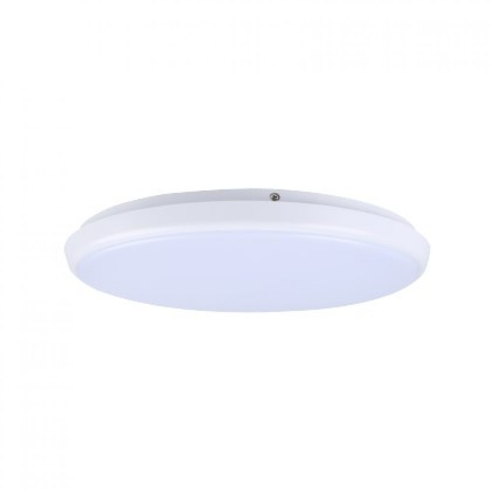 LED Oyster Light PL05-18AH-PRE
