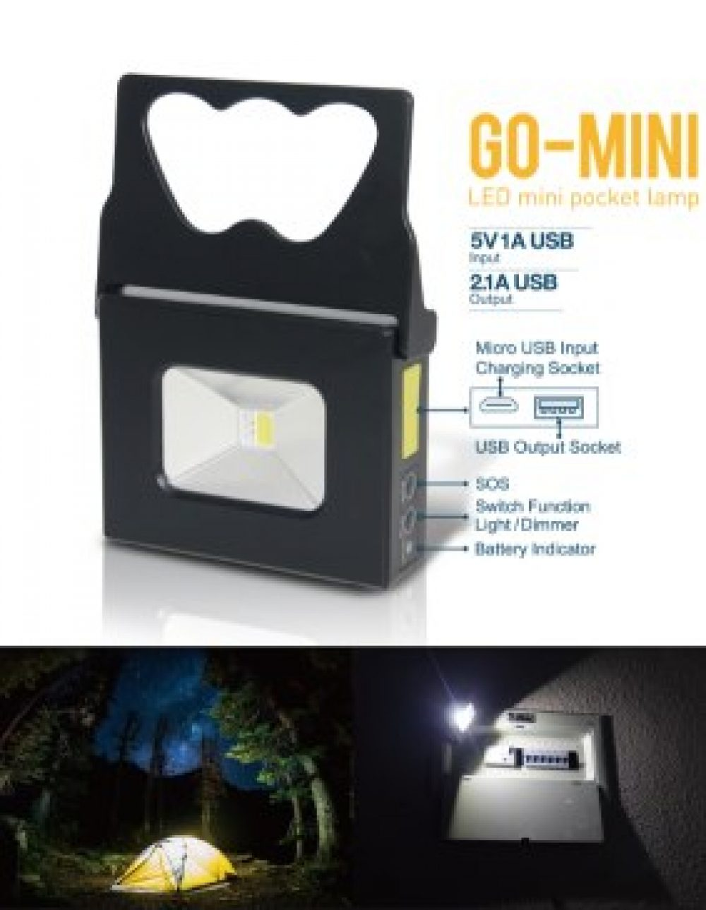 Buy LED Outdoor Flood Lights Online