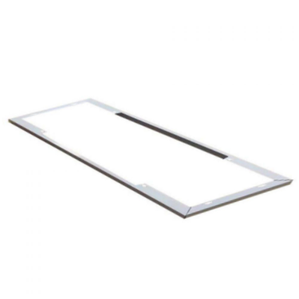 LED Panel Light AU03-SMF 12060