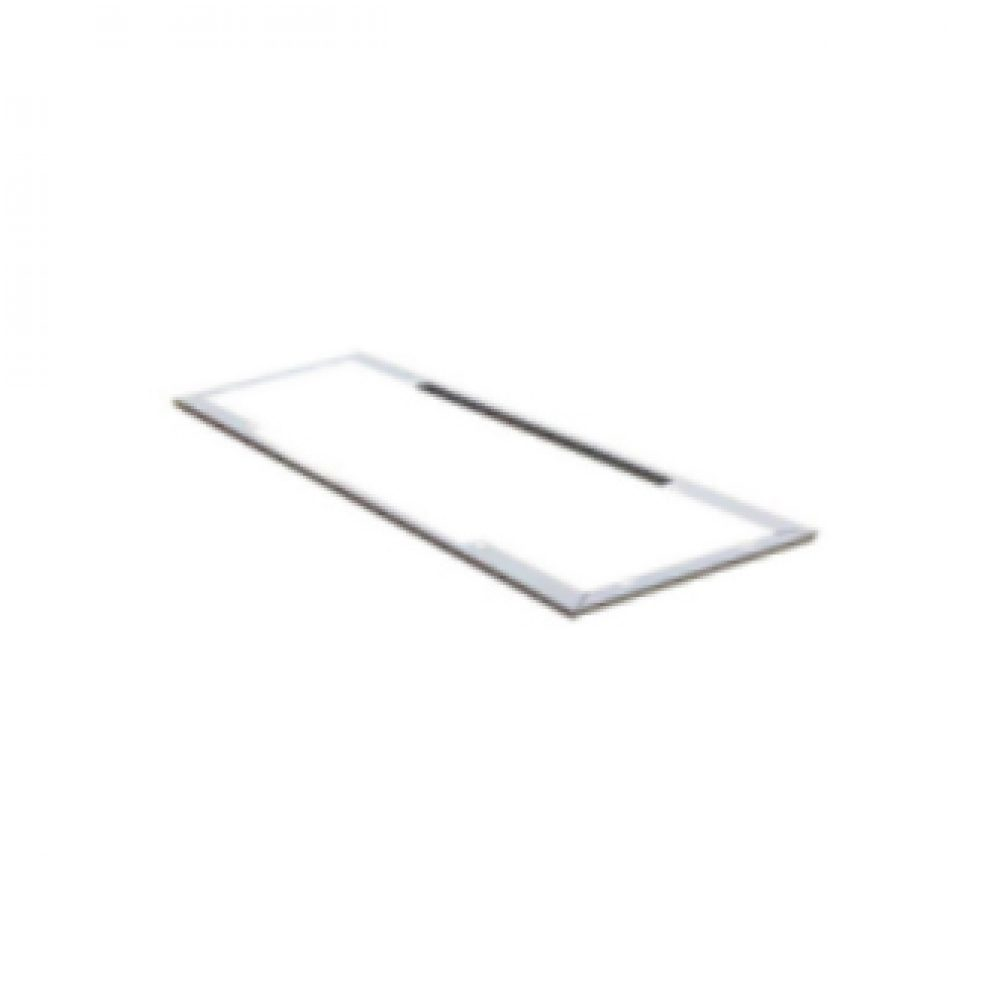 LED Panel Light AU03-SMF 6030