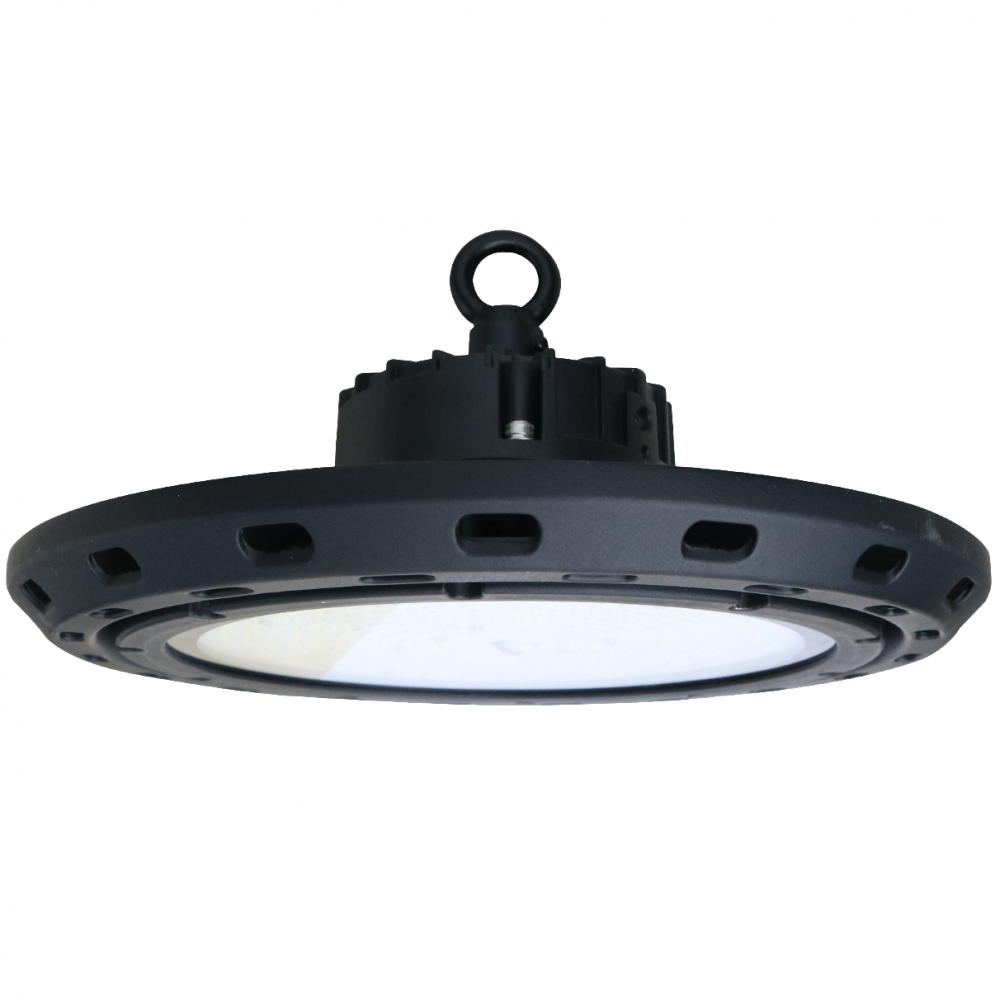 LED High Bay Light AU04-HB110W-V3-5K