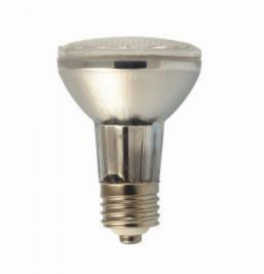 HID Metal Halide Lamps CMP35W/ PAR20/ 830/ SP