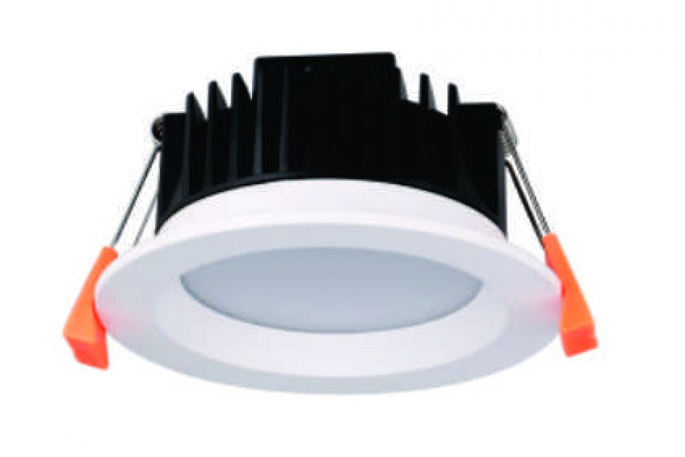 LED Downlight PL26-13-PR-02