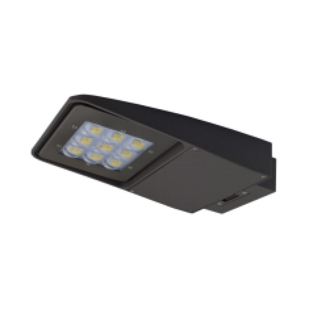 LED Street Light FXSAL100/50K