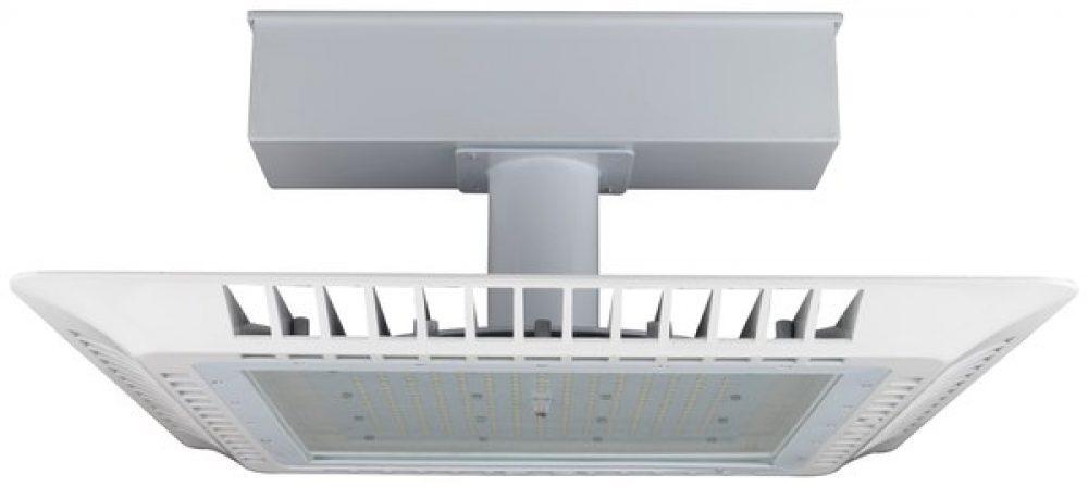 LED Canopy Light FXGSC150/50K