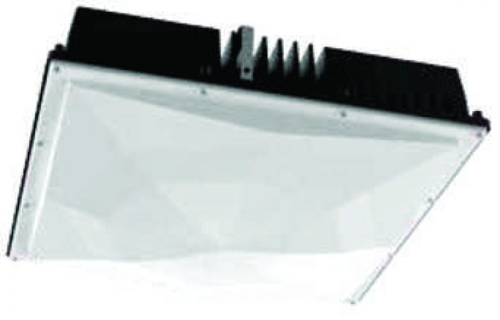 LED Canopy Light LED-FXSCM60/50K-Ⅱ