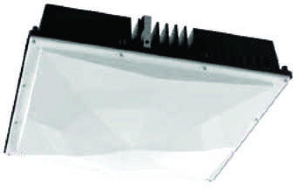 LED Canopy Light LED-FXSCM60/50K-Ⅱ