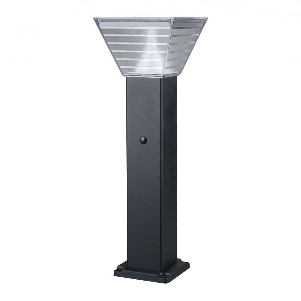 Buy solar led lights