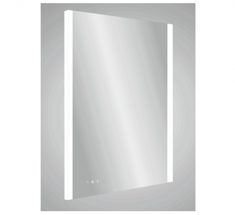 LED Mirror Light ST-GJ045070