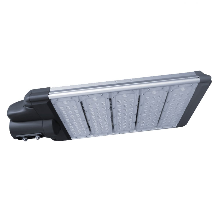LED Street Light FXSL200-50K-A-PRO