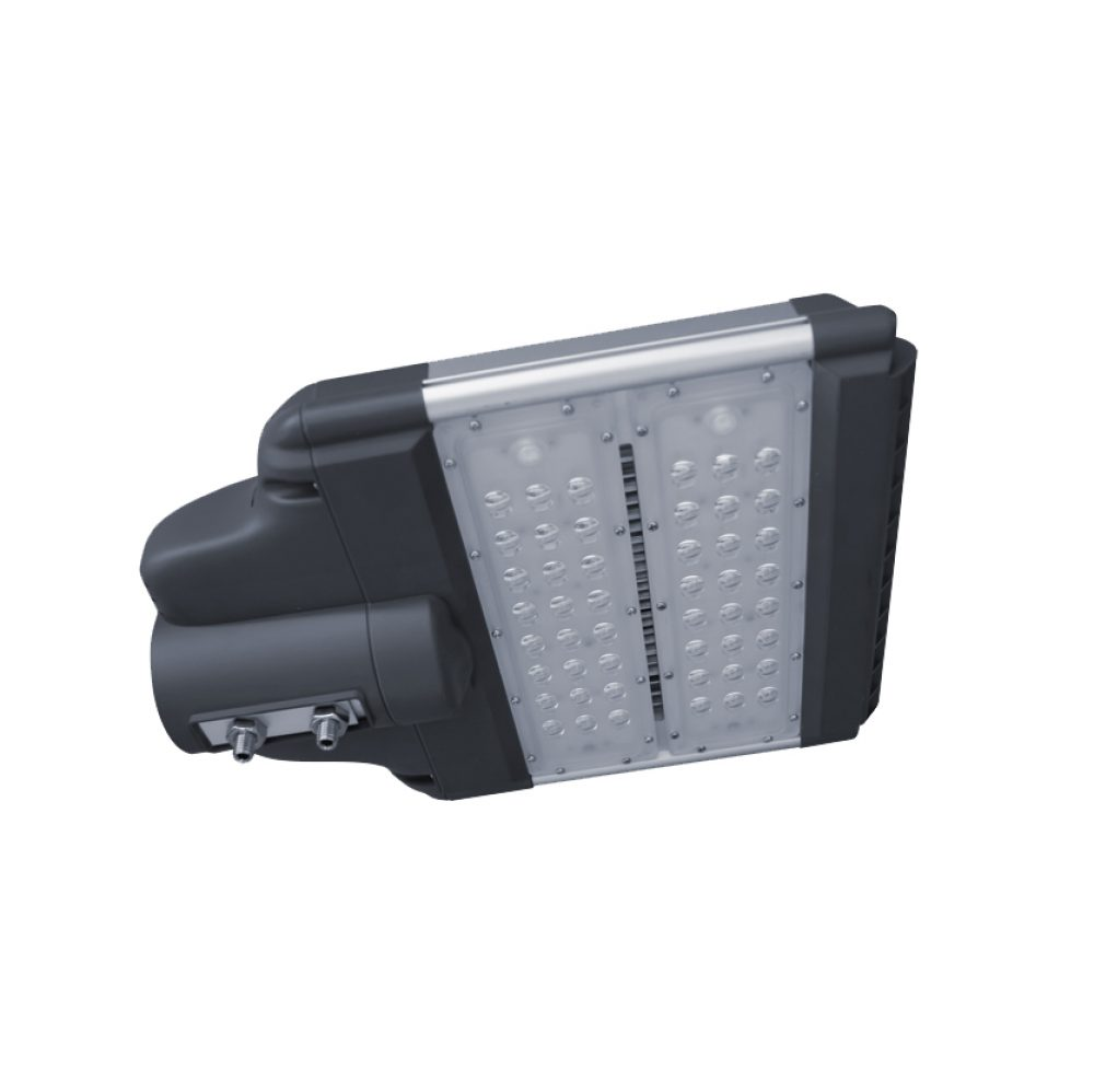 LED Street Light FXSL80-50K-A-PRO