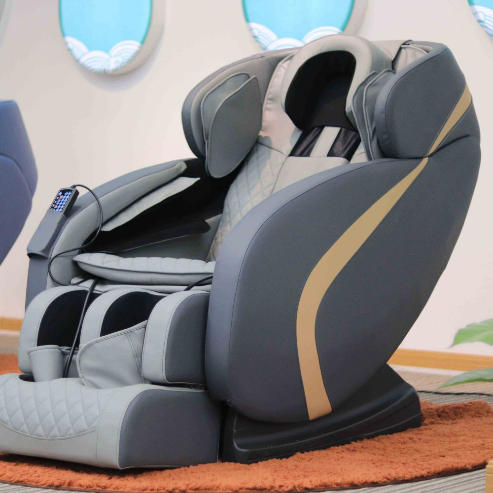 Massage Chair CM2